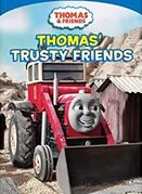 Thomas'TrustyFriendsUSprototypecover