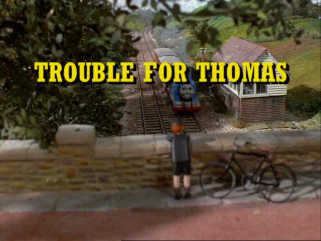 File:TroubleforThomasRemasteredUSTitlecard.png