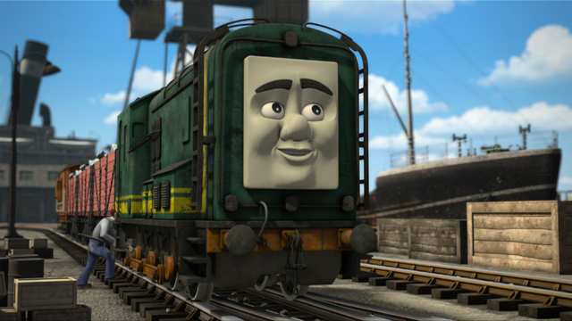 File:DisappearingDiesels16.png