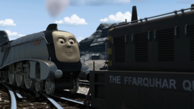 File:HeroOfTheRails317.png