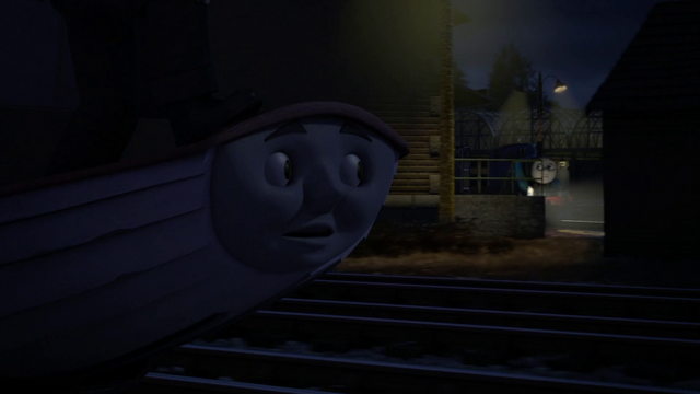 File:Sodor'sLegendoftheLostTreasure727.png