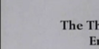 The Thomas the Tank Engine Man (Bookmark Documentary)