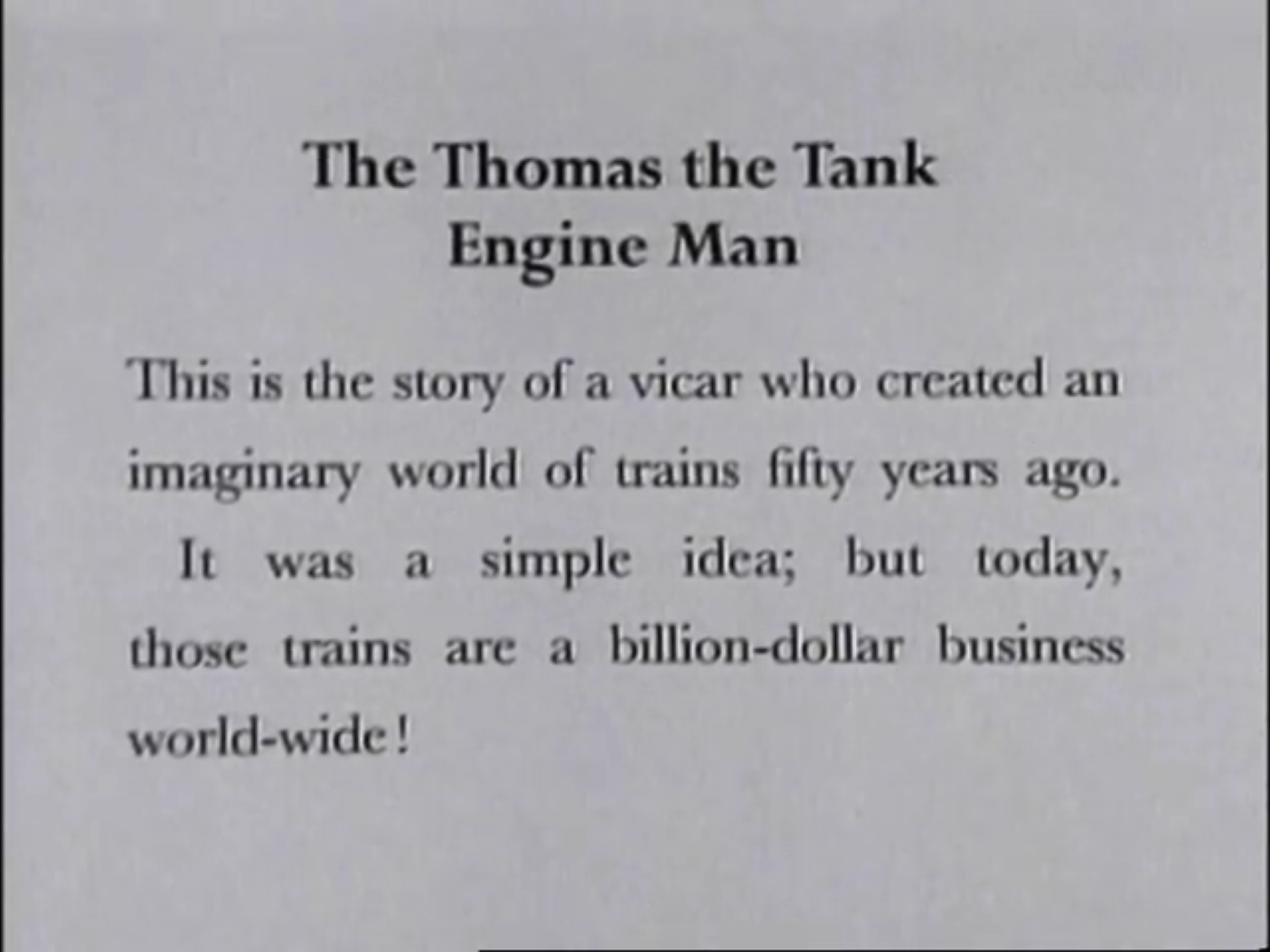 File:TheThomastheTankEngineMan(Bookmarkdocumentary)titlecard.png