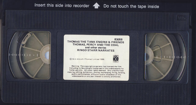 File:Thomas,PercyandtheCoalandOtherStories1988australiantape.jpg
