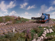 ThomasandtheTrucks31