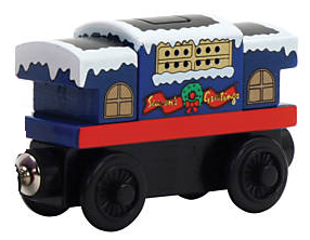 File:WoodenRailwaySodorLineCabooseHolidayVersion.png