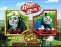 Thumbnail for version as of 15:46, September 3, 2010