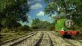Thumbnail for version as of 19:46, September 21, 2015