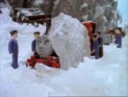 Snow61