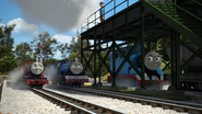Sodor'sLegendoftheLostTreasure215