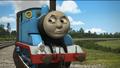 Thumbnail for version as of 13:29, May 10, 2015