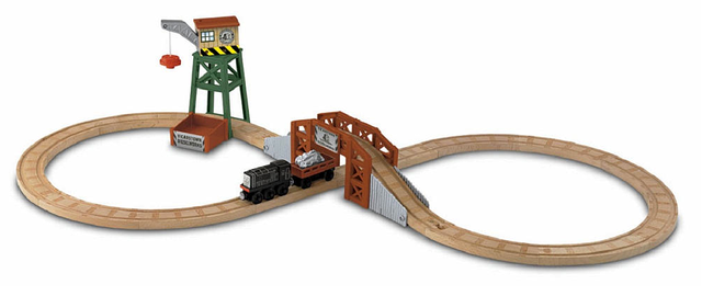 File:WoodenRailwayDieselworksFigure8Set.png