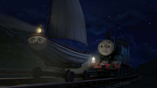 File:Sodor'sLegendoftheLostTreasure642.png