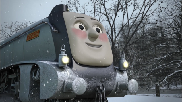 File:TheBeastofSodor75.png