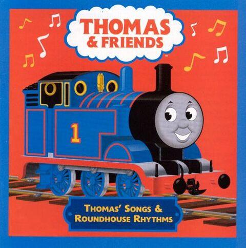 File:Thomas'Songs&RoundhouseRhythms1.jpg