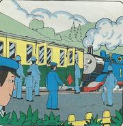 Thomas'Trainmagazinestory4