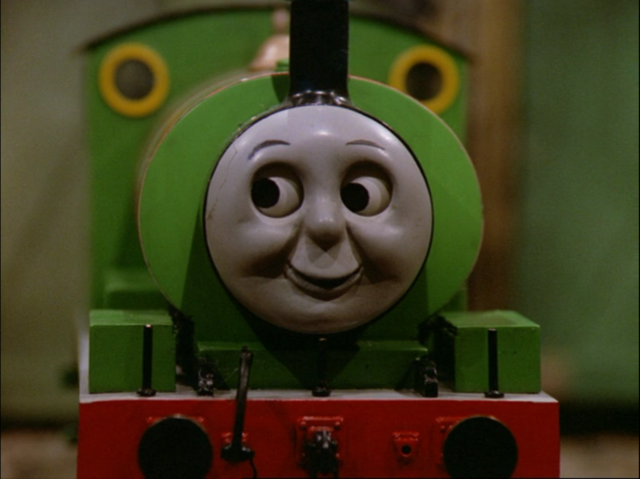 File:Thomas,PercyandtheCoal53.png