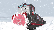 ThomasMeetsMarshallintheCanadianRockies28