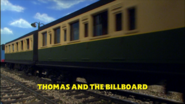 ThomasandtheBillboardtitlecard