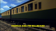 ThomasandtheBillboardtitlecard