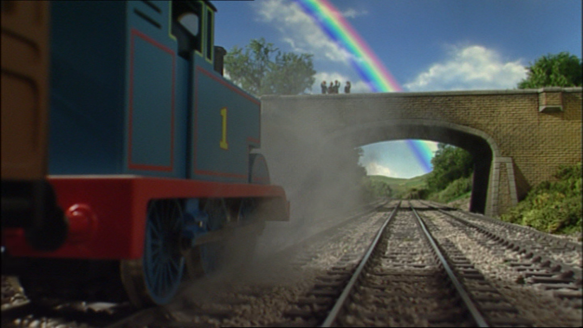 File:ThomasandtheRainbow34.png