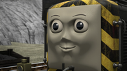 ThomastheQuarryEngine7