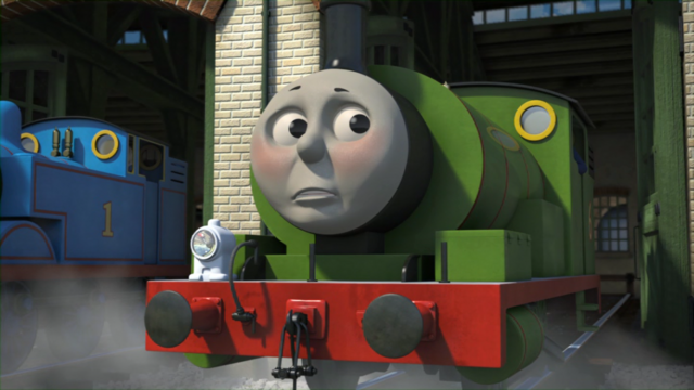File:GoodbyeFatController102.png