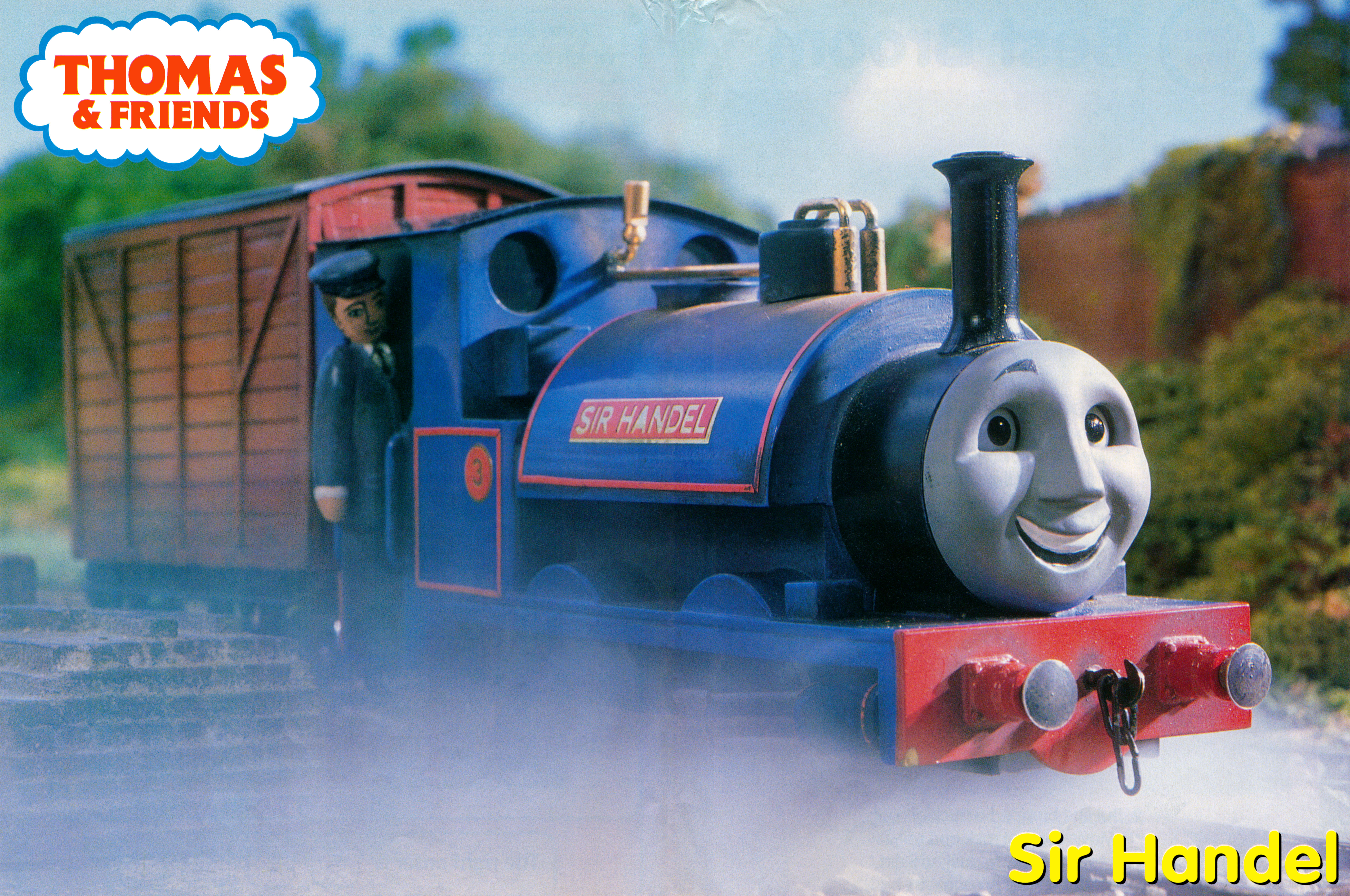 File:SteamRoller66.jpg