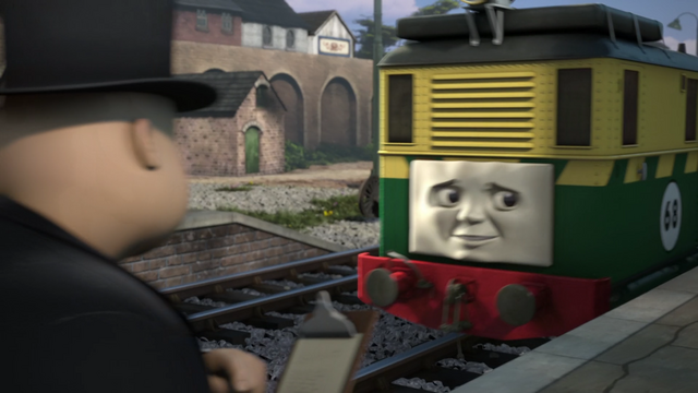 File:TheGreatRace79.png
