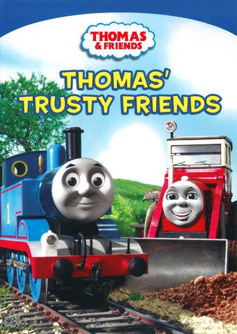 File:Thomas'TrustyFriendsUSDVD.jpg