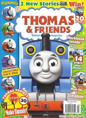 File:ThomasandFriendsUSmagazine51.png