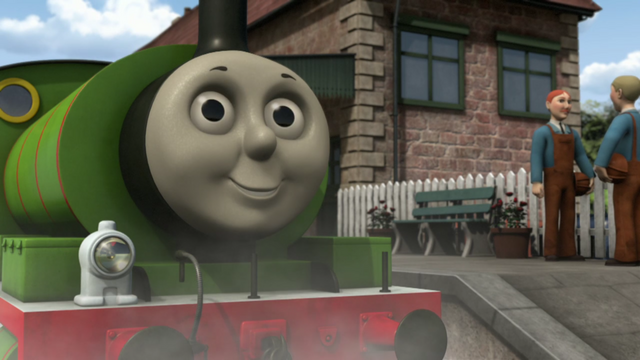 File:DayoftheDiesels95.png