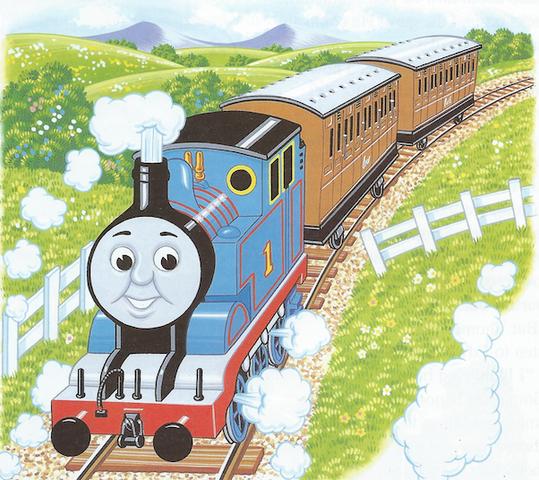 File:SlowDown,Thomas!5.png