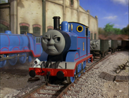 ThomasAndTheMagicRailroad220