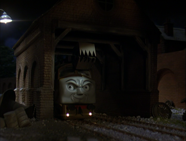 File:ThomasAndTheMagicRailroad494.png