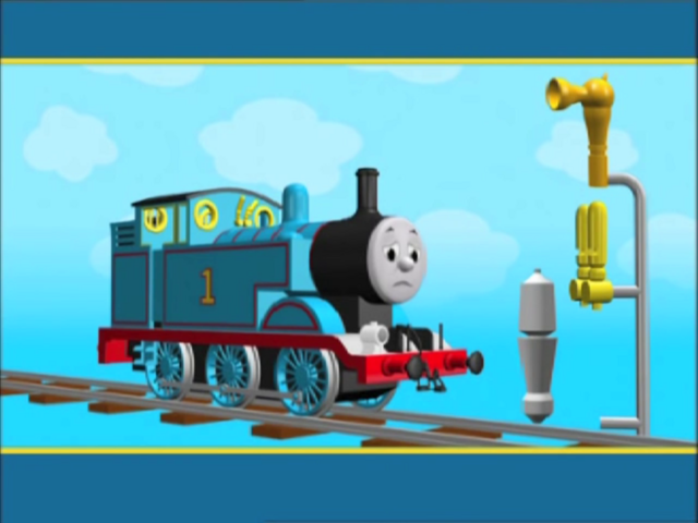 File:WhichWhistleSuitsforThomas5.png