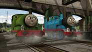 DayoftheDiesels189