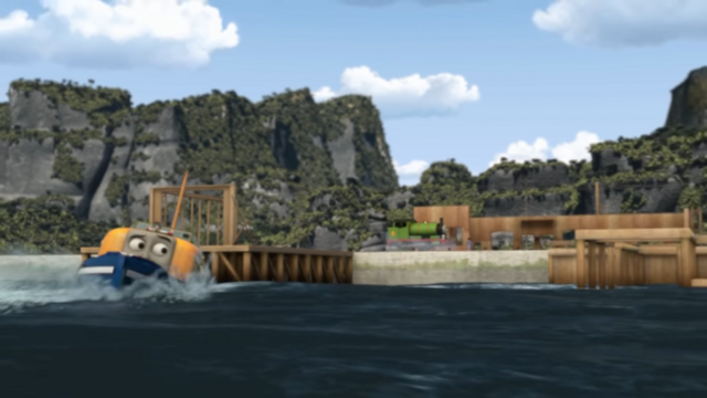 File:MistyIslandRescue172.png