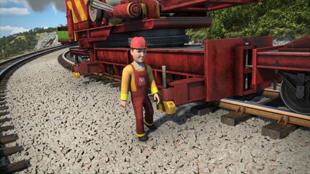File:RockyRescue47.png