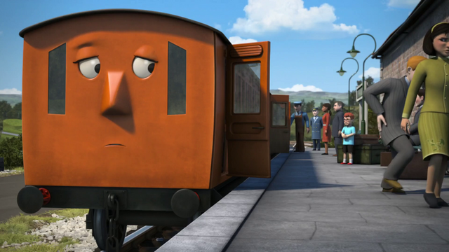 File:Sodor'sLegendoftheLostTreasure44.png