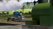 Thomas'CrazyDay36