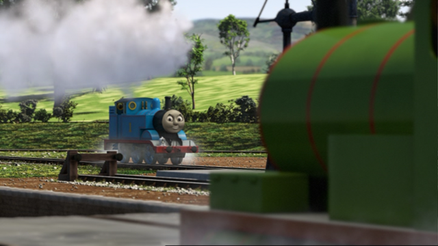 File:Thomas'CrazyDay36.png