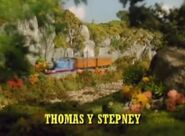 ThomasandStepneySpanishTitleCard