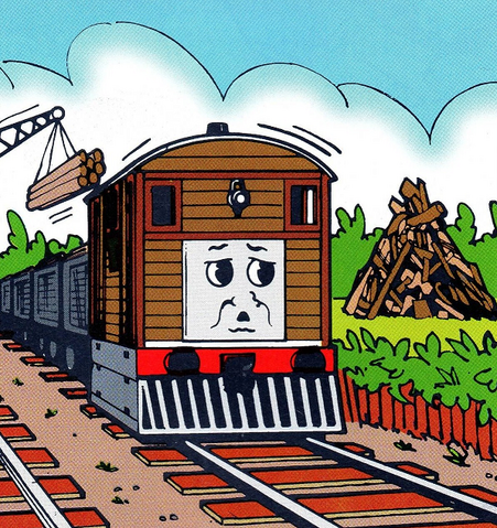 File:Toby'sTroubles!7.png