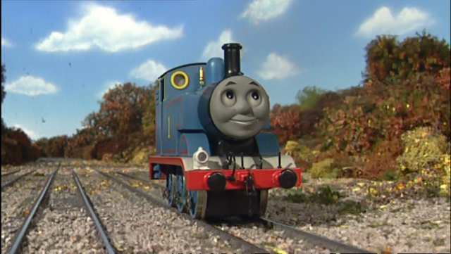 File:ToppedOffThomas5.png
