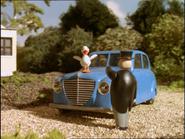 Donald'sDuck(song)4
