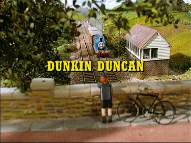 File:DunkinDuncanUKTitleCard.png