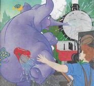 HenryandtheElephant(storybook)10