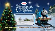 MerryChristmas,Thomas!(UKDVD)mainmenu