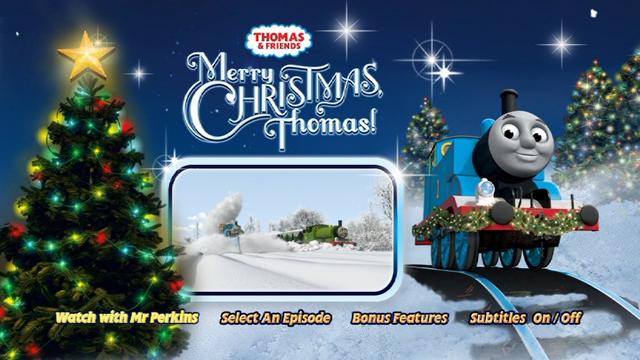 File:MerryChristmas,Thomas!(UKDVD)mainmenu.png
